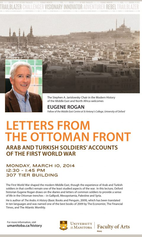 20140310 - Academic - Rogan UofM poster 1